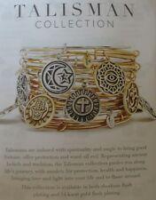 Chrysalis - Talisman Collection