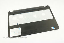 0N73NV AP0SZ000601 DELL TOP COVER PALMREST W/ TOUCHPAD 15-3521 P28F