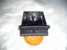 POSACENERE ANTERIORE ALFA 33 I 1 SERIE 1983 PORTACENERE ashtray Popielniczka