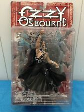 McFarlane Toys Ozzy Osbourne