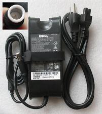 Original OEM 90W AC Adapter Cord for Dell Latitude E6430,E6500,E6510,E6520,E6530