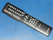 New Sharp Aquos GA416WJSB Remote LC40C45U LC60C46U