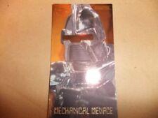 Battlestar Galactica Sci-Fi Collectable Trading Card Singles