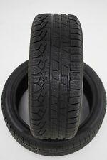 2 x Winterreifen Reifen 225/40 R18 92 V XL Pirelli Sottozero Winter 240 Serie II