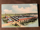Detroit+MI+Birds+Eye+View+Packard+Motor+Car+Company+postcard+Michigan+Early+1900
