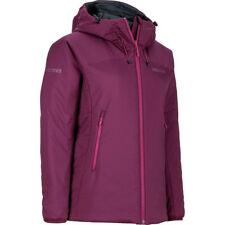 Marmot Damas Astrum Insulated Jacket Tamaño Grande