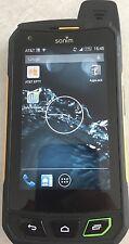 Sonim XP7 / XP7700 UNLOCKED Phone Excellent condition.