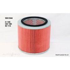 Wesfil Air Filter fits Kia Ceres 2.4L 1997-2000 WA1044 A1639