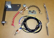 lincoln sa 200 in other welding equipment for sale ebaylincoln electric sa 200 idler upgrade kit