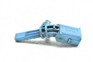 2003-2010 Porsche Cayenne Rear Right ABS Sensor Assembly 7L0927808A OEM 03-10