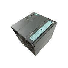 Simatic S7-300 CPU313C-2 DP 6ES7 313-6CF03-0AB0 E-Stand:02