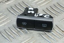 FORD GALAXY S-MAX MONDEO MK4 WINDSCREN SWITCH 2010-14 EJ60C
