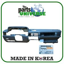 Instrument Panel For Daewoo Cielo 96284822