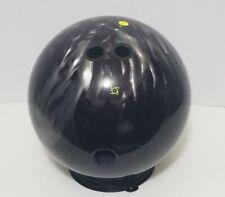New listing 15lb Storm  Tropical Surge pearl bowling ball 15 lb fast ship