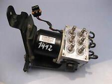 OPEL FRONTERA B: ABS-hydraulique bloc, Abs-block, t00318975 * 1412