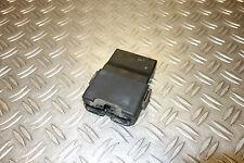 Honda CBR 1100 XX sc35 #309# CDI Dispositif de commande commande moteur