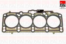 Head Gasket To Fit Audi A4 (8D2 B5) 1.9 Tdi (Ajm) 03/00-11/00 Fai Auto Parts