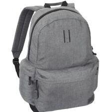 Targus.strata 15.6 laptop backpack gris