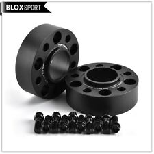 5*130 Wheel Spacers for Mercedes G Class W460,W461,W463  G63 G65 G500 2pcs 40mm