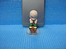 "USED "" Dragon Ball Chara Puchi 2 "" TIEN SHINHAN NOVELTY Rare F/S"