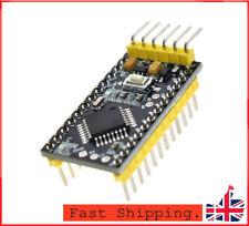 Arduino Pro Mini ATMEGA 328P 328 MINI ATMEGA 328 5 V 16 MHz wavgat