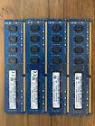 Hynix+HMT351U6CFR8C-PB+PC3-12800U+DDR3+16GB+RAM+Memory