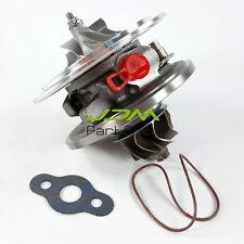 For Opel / Vauxhall 1.9CDTI 150HP Z19DTH 766340 755046 Turbo Cartridge Chra Core