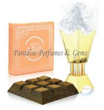 Bakhoor Touch Me Al Nabeel Home Fragrance Incense Amazing Modern Bakhour Scent!