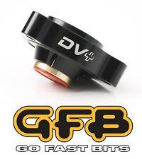 GFB T9354 BMW 420i/428i F32/33/36 (N20 engine) 13-16 Performance Diverter Valve