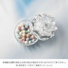 Creer Beaute Japan Sailor Moon Miracle Romance Pretty Guardians Color Powder 30g