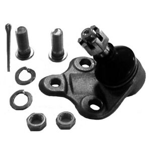 Suspension Ball Joint Front Lower Delphi TC747