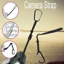 Camera Safety Strap Camera & Photo Accessories SLR Shoulder Strap Safety Rope