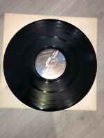 Pink Floyd - Wish You Were Here - Vinyl Record - Columbia Records 1975