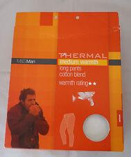 Marks and Spencer Singlepack Underwear for Men Bottoms Only