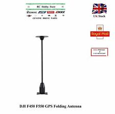 DJI F450 F550 GPS Folding Antenna fits for RC Multirotor Quadcopter Multicopters