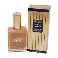 Alexandra De Markoff Countess Isserlyn Liquid Makeup 1 Oz 86 1/2