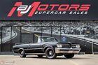1964 Pontiac GTO  BJ Motors, LLC , Houston Texas  - We Buy and Sell Exotics!!!!! #1 Viper Dealer