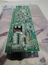 Lot of 10 power Supply PCB Board Part of PM Kit For LTV 1000 LTV 950 Ventilator