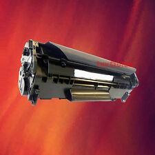 Toner Q2612X for HP LaserJet 1020 3050 1022 1022NW
