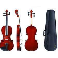Violino 4/4 student line COMPLETO DI CUSTODIA E ACCESSORI OTTIMA QUALITA