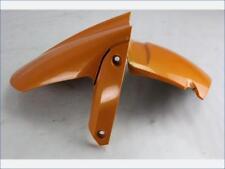 Leche roue arriere BENELLI TNT 899 S 2012 - 2014
