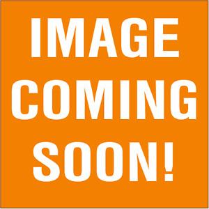 LCD SCREEN PANEL SHARP LK315D3HA9K FR SAMSUNG UE32F5000AK UE32J5100 NO BACKLIGHT