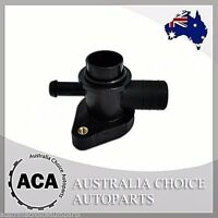 Stepper Motor Base for Ford Falcon BA BF FG Straight Gas AU Vialle Gas Converter