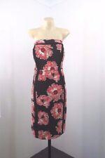 Piper Summer Dresses for Women