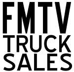 FMTVTRUCKS