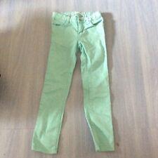 Pantalon MONOPRIX 6 ans