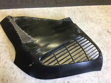95-98 Porsche 911 993 Lower Right Front Bumper Cover / Corner 993.505.522.01
