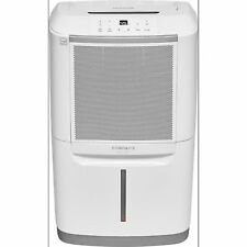 Greater Than 50 Pints (24 L) Dehumidifiers for sale | eBay
