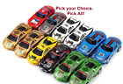 Racing Cars with Remote Control Vehicle Toys collectible