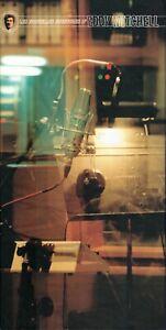 Eddy Mitchell - Les Nouvelles Aventures D'eddy Mitchell - (Coffret Promo)